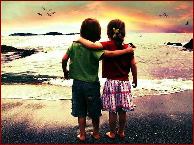Sevgili Gibi Değil Dostum Gibi Geç Karşıma - Selahattin Uzun